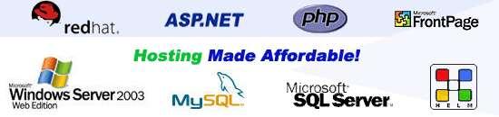 hospedaje web méxico- alojamiento web - dominio gratis